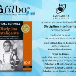 Invitacion-Disciplina-Inteligencia