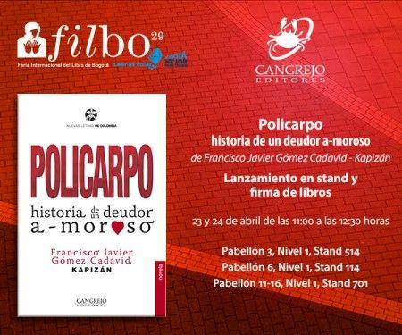 Invitacion-Policarpo