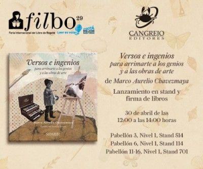 Invitacion-Versos-Ingenios