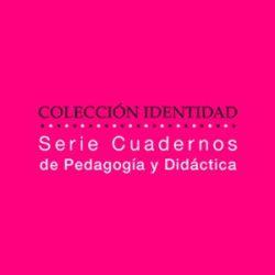 Colección Identidad