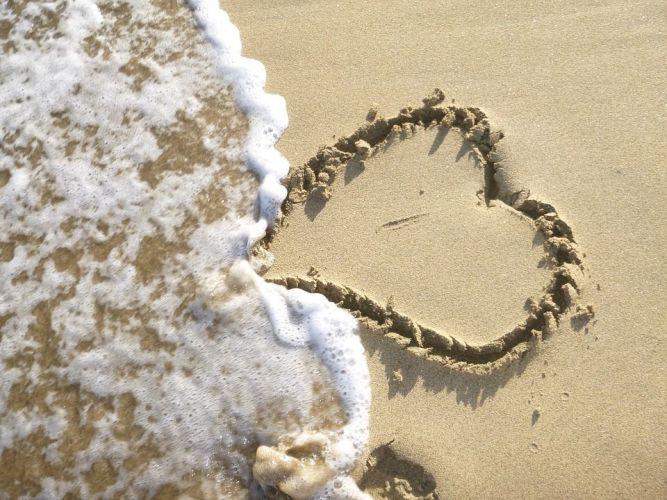 relaciones amorosas