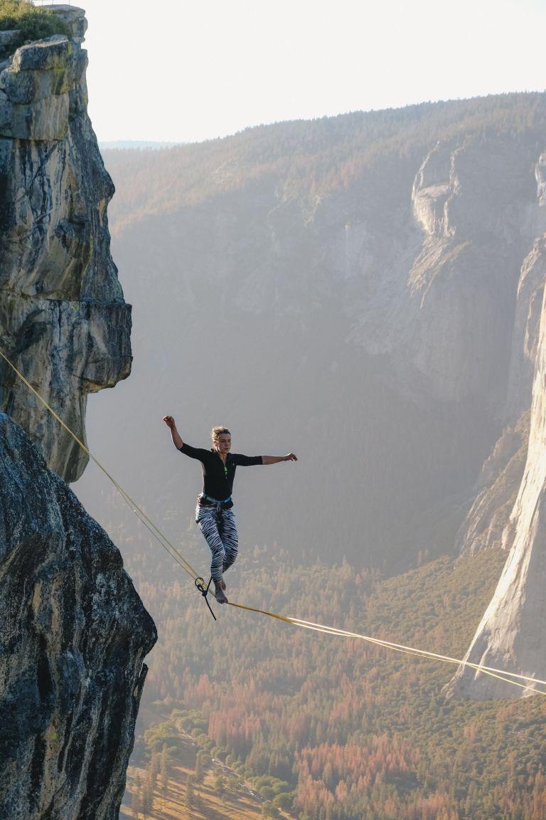 como quitar el miedo