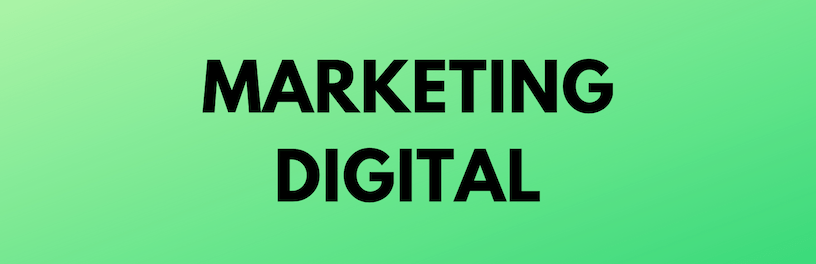 como hacer marketing digital