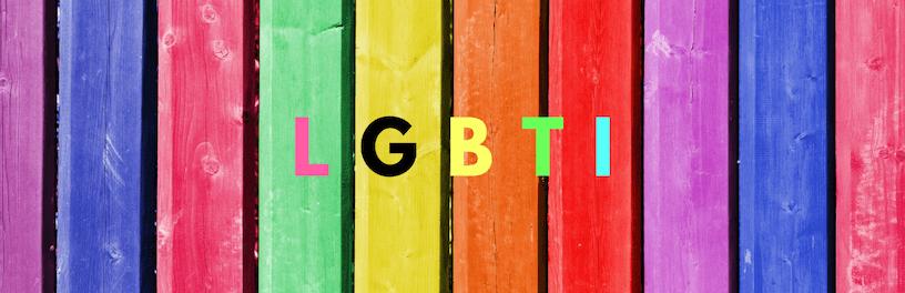 opinion comunidad lgbti derechos e inclusion