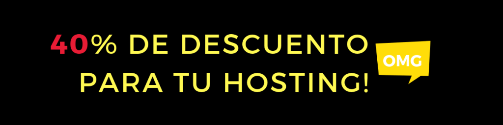 hosting colombia webempresa
