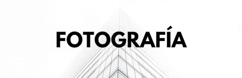 las mejores fotos de personas y fotos de ciudades