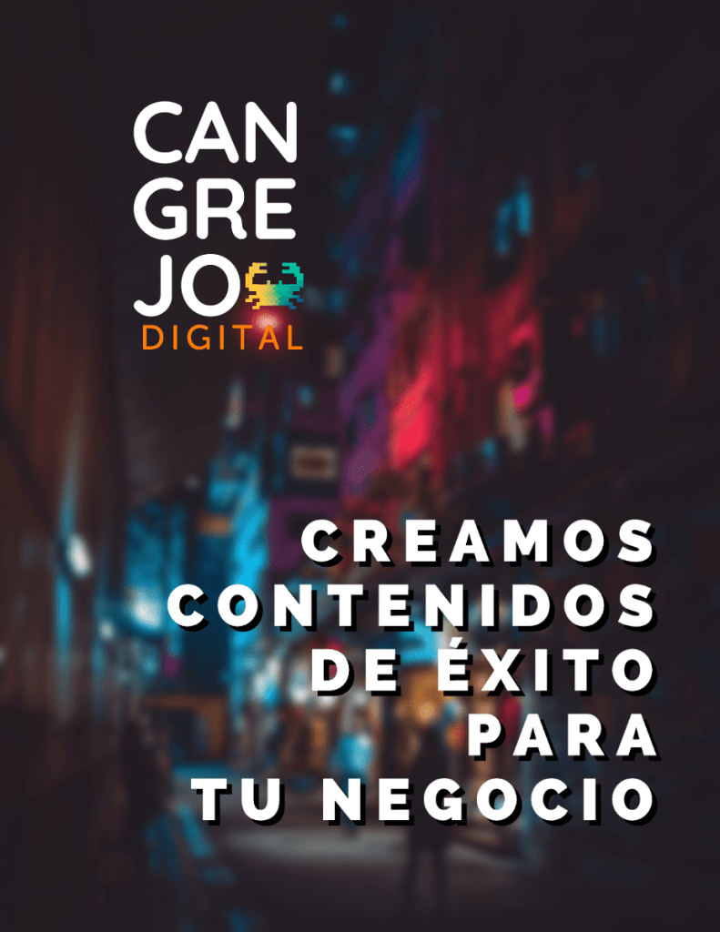 agencia de marketind digital en bogota