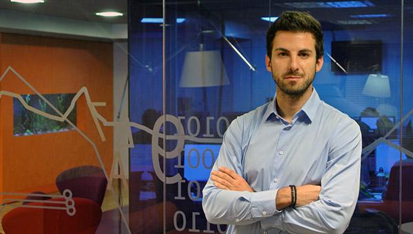 Gonzalo-Ruiz-Utrilla-Presidente-Civeta-Investment