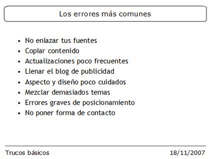 errores-comunes-blogs.jpg