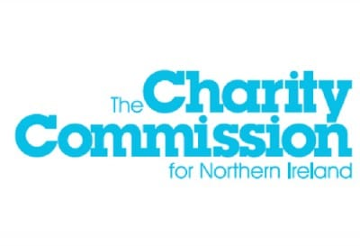 Charity-Commission-logo