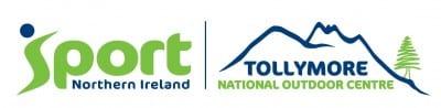 FINAL Tollymore Logo ColourLandscape