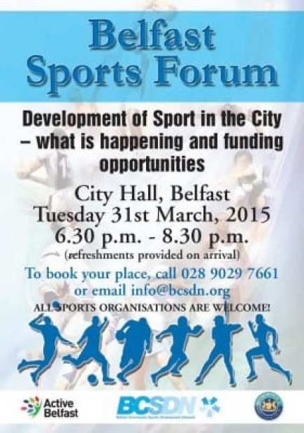 Belfast Sport Forum 2015-page-001