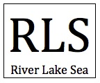 RLS logo copy