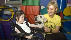 pet_therapy_6985