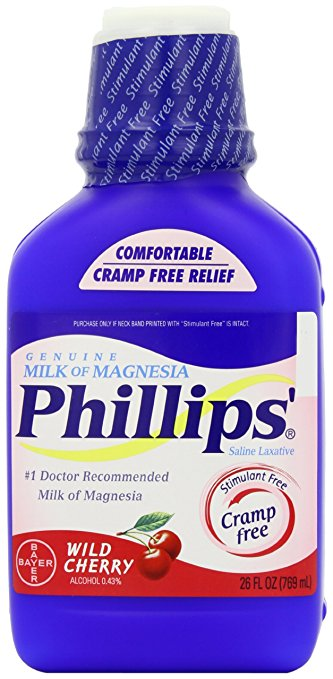 Can I give my dog milk of magnesia for constipation – Can ...