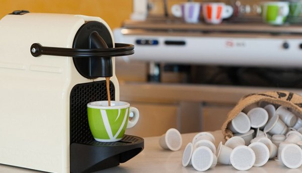 cafes novell all cups