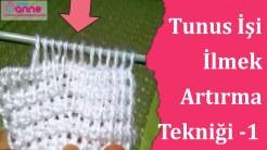 tunus-isi-ilmek-artirma-teknigi-1
