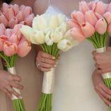 Gelin Çiçeği,Gelin Buketi (18)