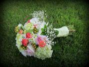 Gelin Çiçeği,Gelin Buketi (34)