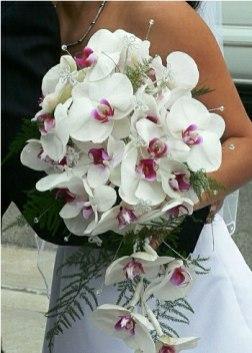 Gelin Çiçeği,Gelin Buketi (52)