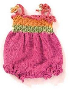 yeni-örgü-bebek-elbisesi-modeli-2014
