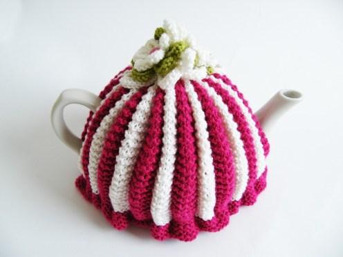 çaydanlık kılıfı nasıl örülür çaydanlık kılıfı yapımı çaydanlık kılıfı modelleri çaydanlık örtüsü nasıl yapılır