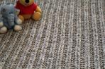 bebek battaniyesi örgü modelleri (153)