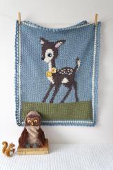 bebek battaniyesi örgü modelleri (160)