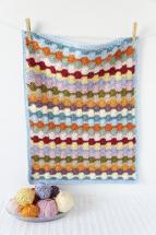 bebek battaniyesi örgü modelleri (167)