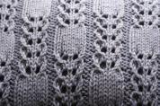 bebek battaniyesi örgü modelleri (169)