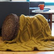 bebek battaniyesi örgü modelleri (180)