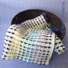 bebek battaniyesi örgü modelleri (184)