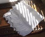 bebek battaniyesi örgü modelleri (186)