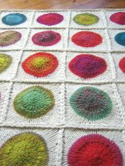 bebek battaniyesi örgü modelleri (192)