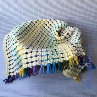 bebek battaniyesi örgü modelleri (194)