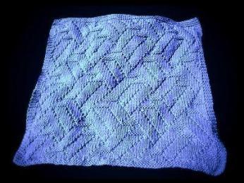 bebek battaniyesi örgü modelleri (197)
