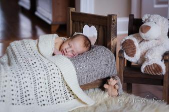 bebek battaniyesi örgü modelleri (24)