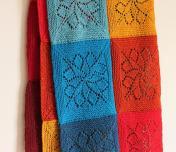 bebek battaniyesi örgü modelleri (42)