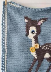 bebek battaniyesi örgü modelleri (47)