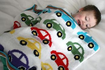 bebek battaniyesi örgü modelleri (5)