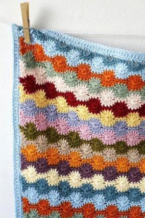 bebek battaniyesi örgü modelleri (55)