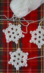 Elsa Örgü Bere Modeli Frozen Hat Crochet (50)