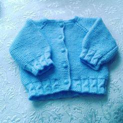 Bebek_Yelekleri