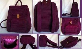 tığ işi örgü çanta modelleri (11)
