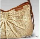 tığ işi örgü çanta modelleri (4)