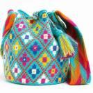 tığ işi örgü çanta modelleri (5)