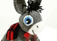 amigurumi-oyuncak-sipa-yapimi-1