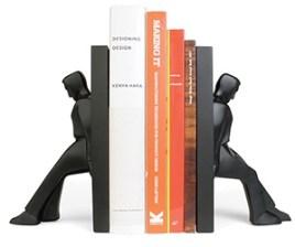 Kitap Tutacağı Modelleri