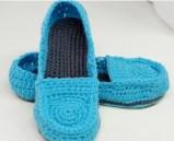 Turkuaz-ve-Mavi-Renk-Bebek-Patik-Modelleri-3