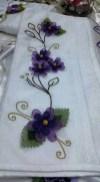 İğne Oyası Küpe Çiçeği Örnekleri (55)